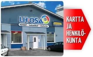 Yht_tieto_kuopio.jpg