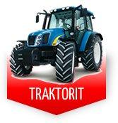 Konemyynti_traktorit.jpg