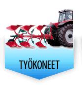 Konemyynti_tyokoneet.png