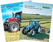 Lataa_traktorit.png