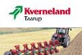 Kverneland - Aurat ja maanmuokkauskoneet