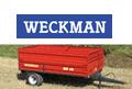 Weckman Perävaunut