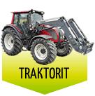 Vaihto-traktorit.png