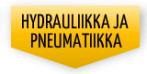 Hydrauliikka-147x74.png